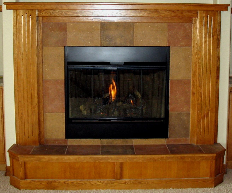 Masun Energy Systems Inc Fireplaces